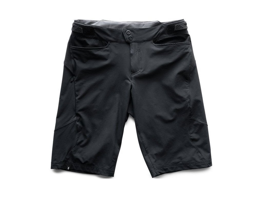 Specialized Enduro Comp Shorts Black (Velikost 34)