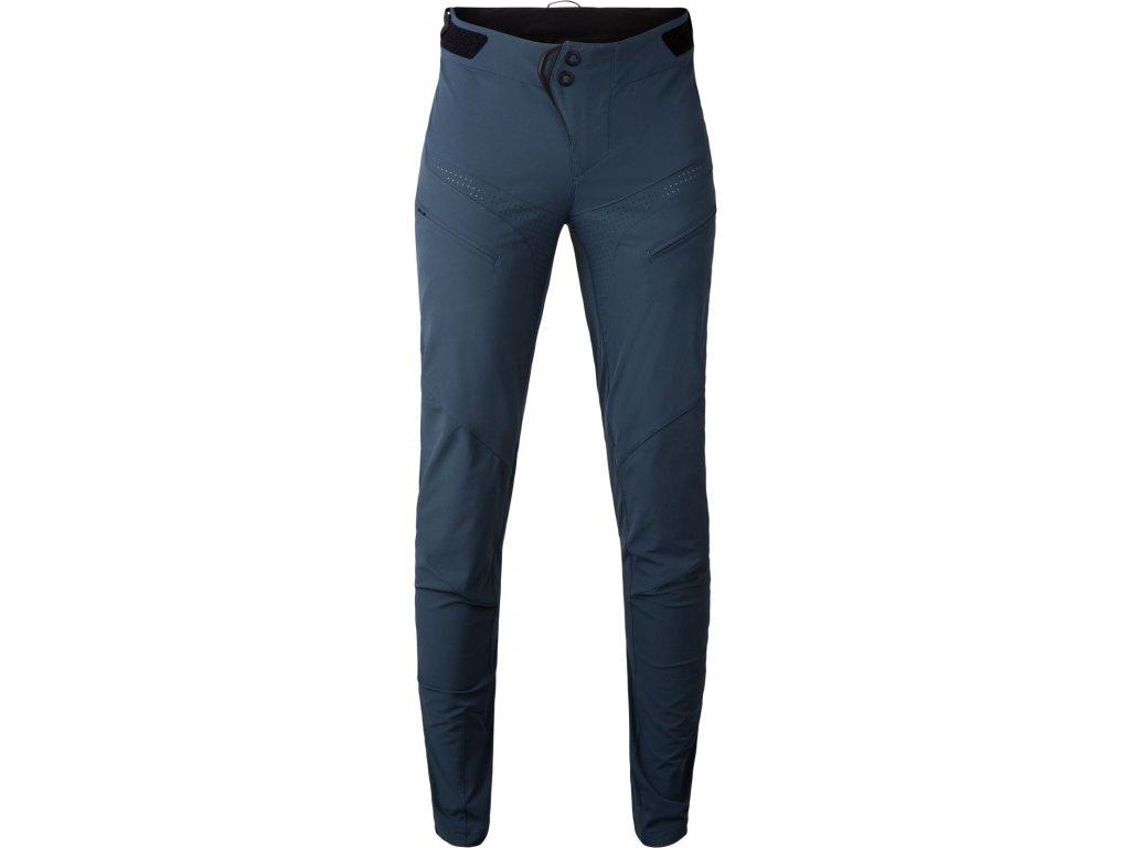 Specialized Demo Pro Pants Cast Blue (Velikost 30)