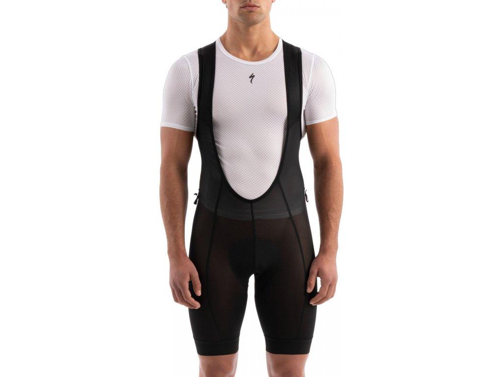 Specialized Men's Ultralight Liner Bib Shorts with SWAT™ Black (Velikost S)