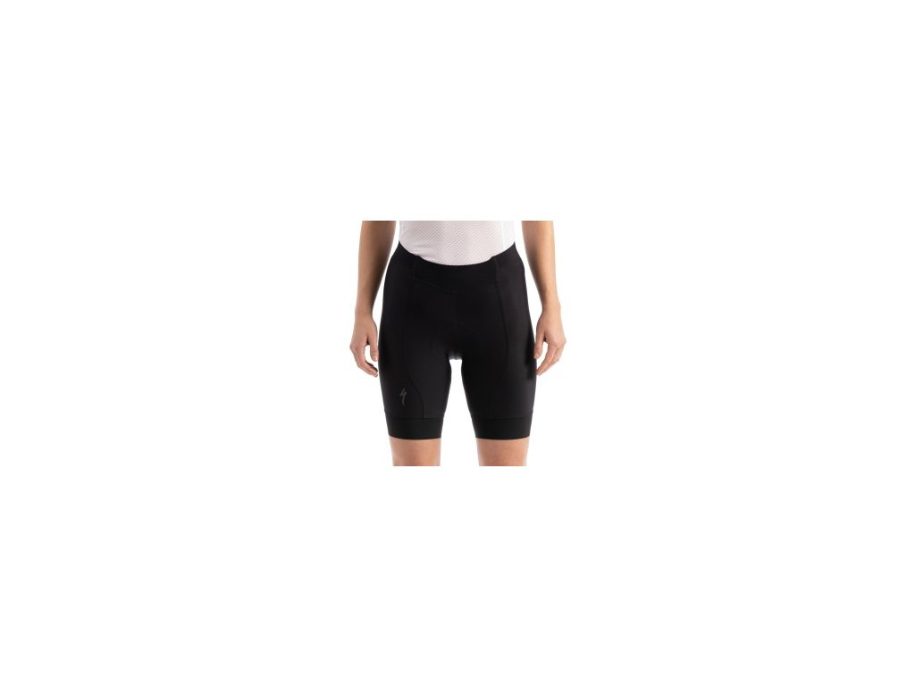 Specialized Women's RBX Shorts Black (Velikost XS)
