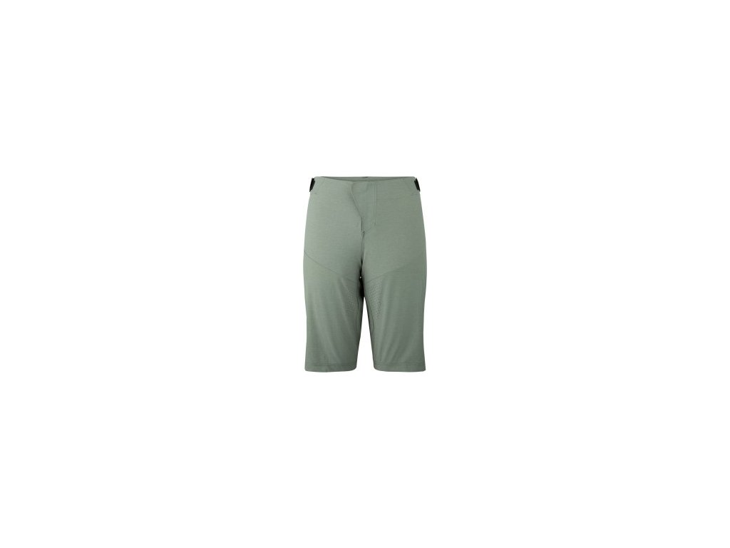 Specialized Emma Shorts Sage Green