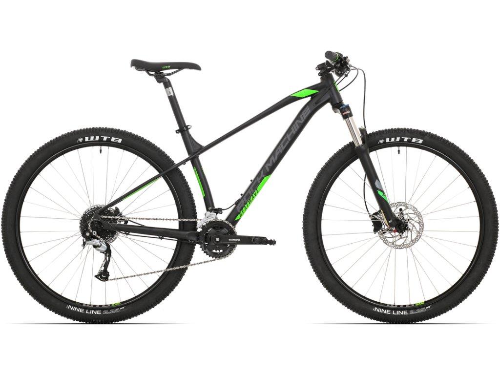 10098 heatwave 90 29 matte black neon green dark grey 1110x643 high