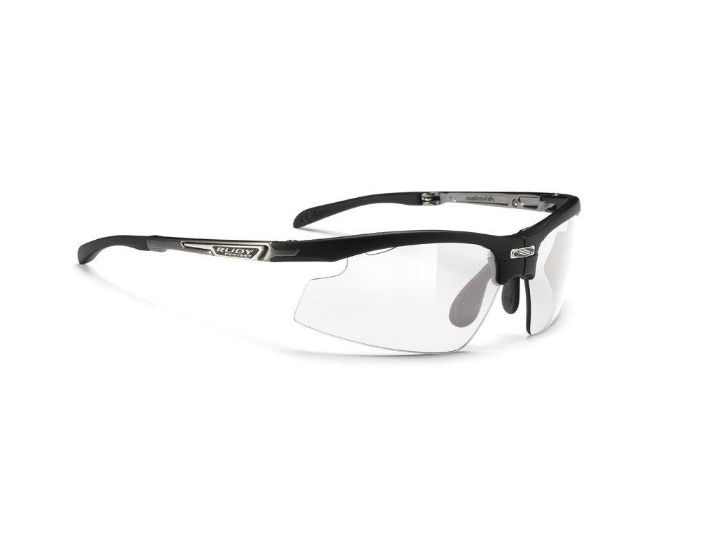 Brýle SYNFORM RPSP337306-0000