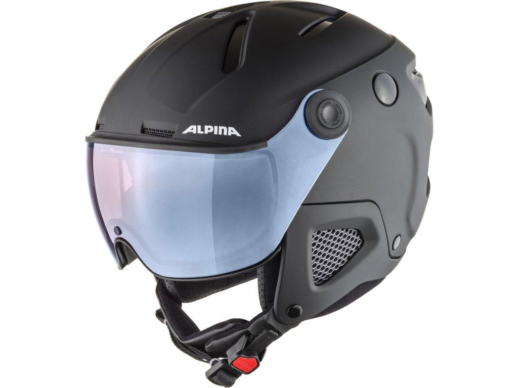 ALPINA 19 20 A9090.X.33 Main