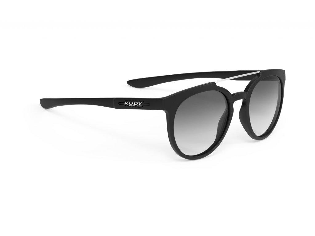 Brýle ASTROLOOP RPSP405106-0000