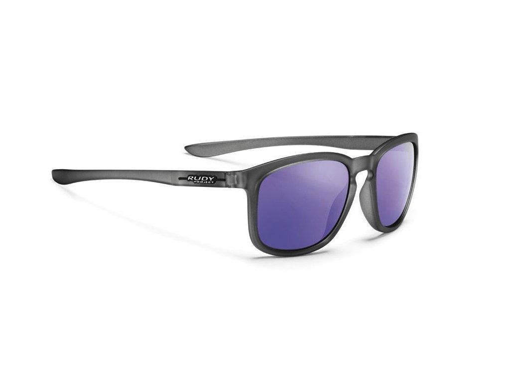 Brýle SOUNDWAVE RPSP414220-0000