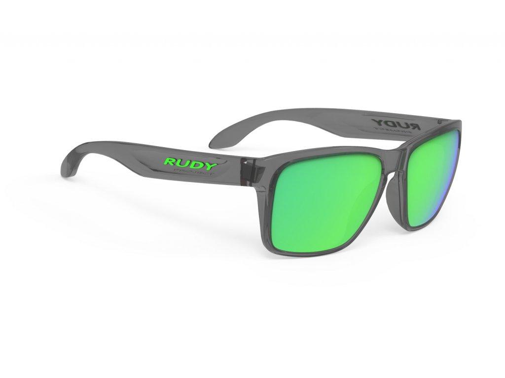 Brýle SPINHAWK RPSP314133