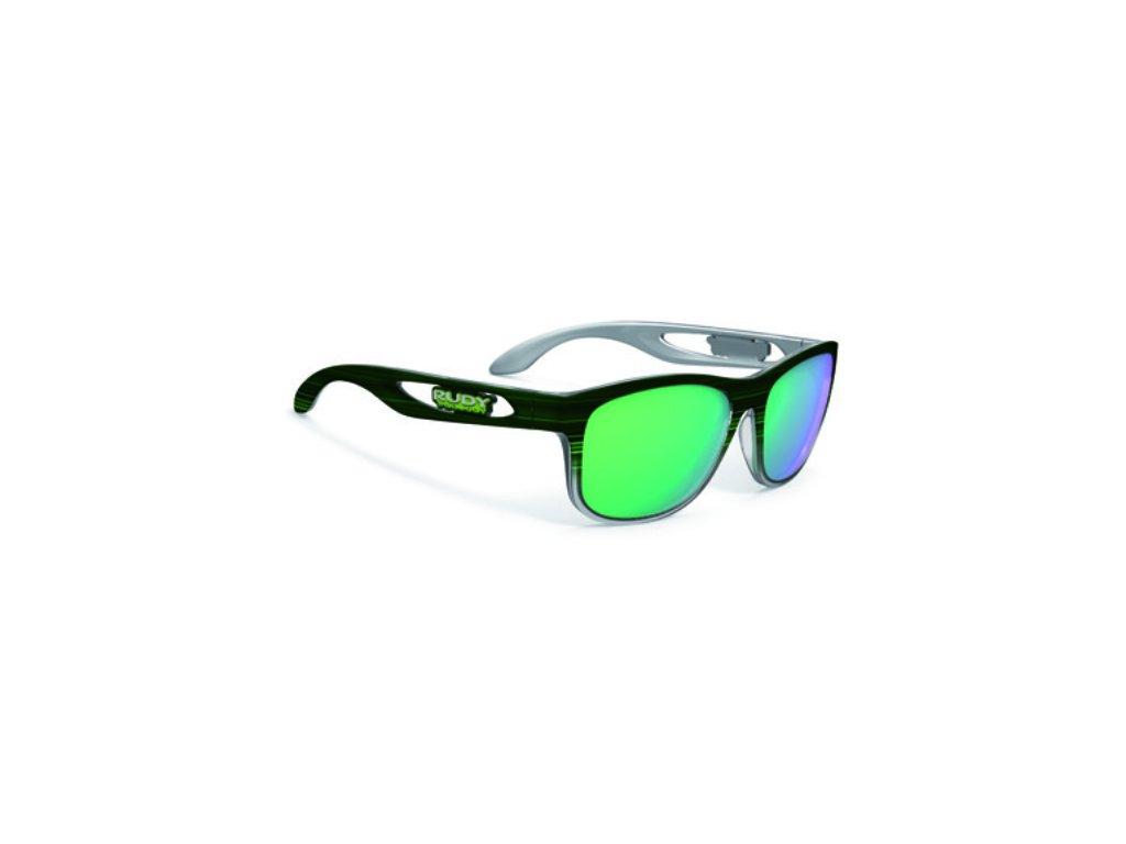 Brýle GROUNDCONTROL RPSP476172-0000