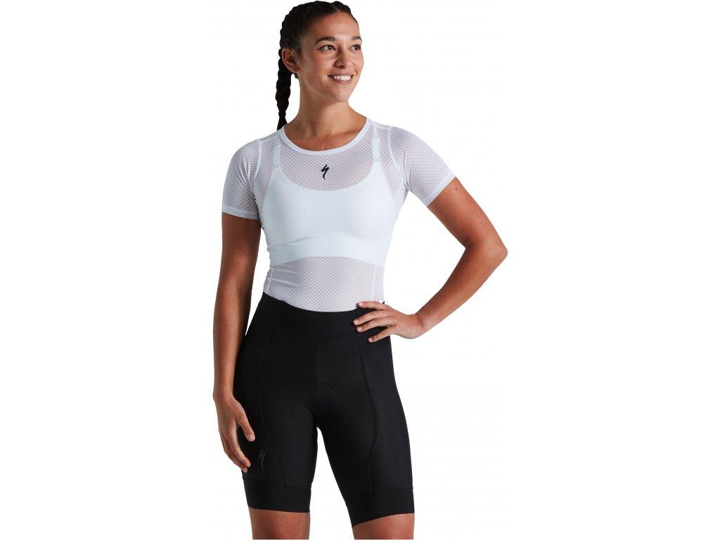 Specialized Women's RBX Shorts - Black