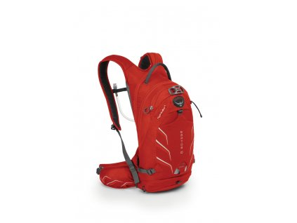 225448 2018 osprey raptor 10 red pepper mnoz uni