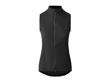 Specialized Women's Deflect Wind Vest Black