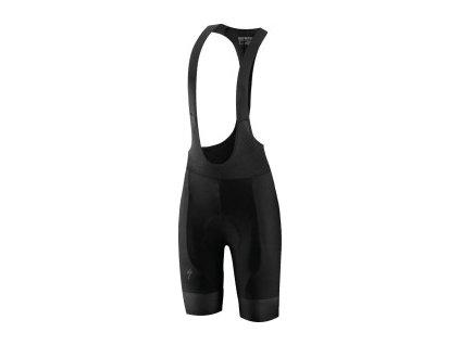 Specialized SL R Women's Bib Short Black