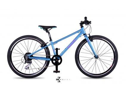 Kolo Beany Zero 24 Blue