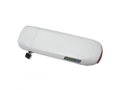 304310 baterie pro elektrokolo 36v 13ah clanky samsung sanyo white yoku aston centr motor