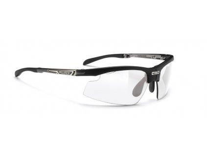 Sportovní brýle SYNFORM RPSP337306-0000