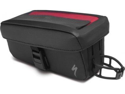 Specialized VITAL PACK Black