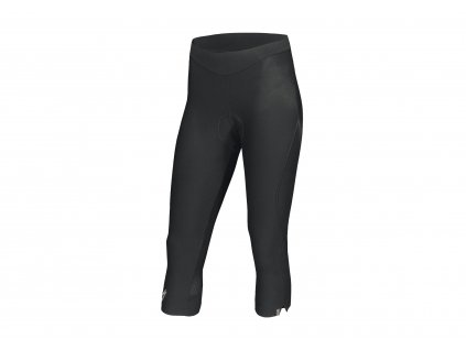 Specialized Therminal Rbx Comp Women's Cycling Knicker Black (Velikost X-Small)