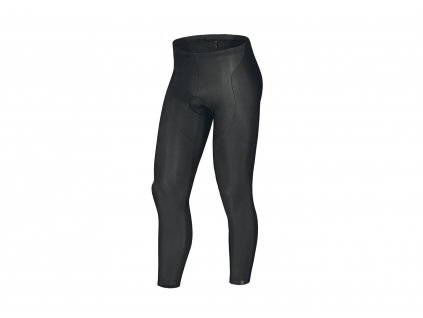 Specialized Kid Therminal Rbx Sport Cycling Tight Black (Velikost L)