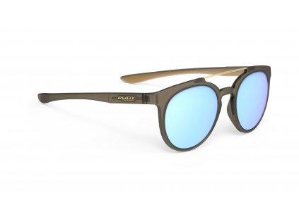 Active Lifestyle brýle ASTROLOOP RPSP406821-0000