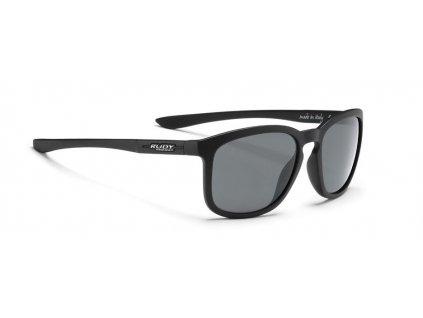 Rudy project sluneční brýle SOUNDWAVE RPSP411006-0001