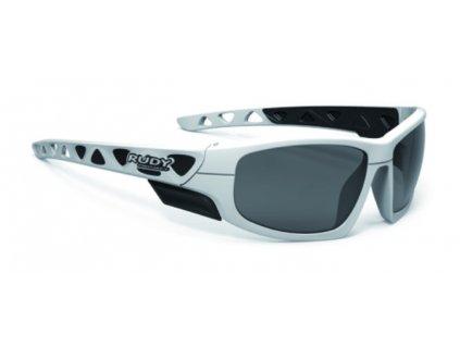 Sportovní sluneční brýle AIRGRIP RPSP435969-A001