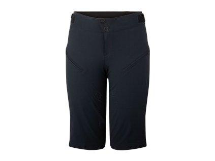 Specialized Andorra Pro Shorts Black (Velikost XS)