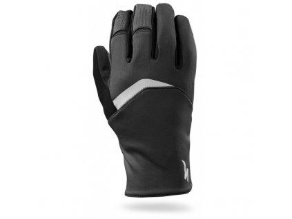 rukavice specialized element 15 black l vyprodej