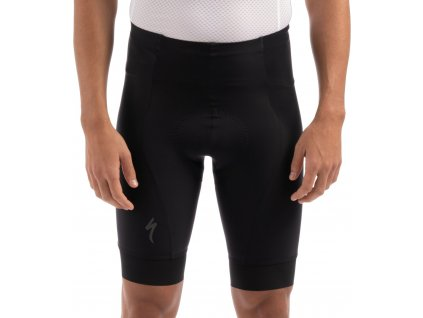 Specialized Men's RBX Shorts with SWAT™ Black (Velikost S)