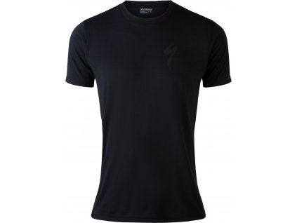 Specialized Men's Specialized T-Shirt - Black
