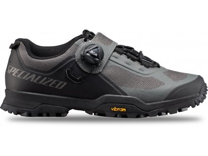 61119-734_SHOE_RIME-20-MTB_BLK_HERO