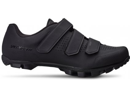 61117-504_SHOE_SPORT-MTB_BLK_HERO