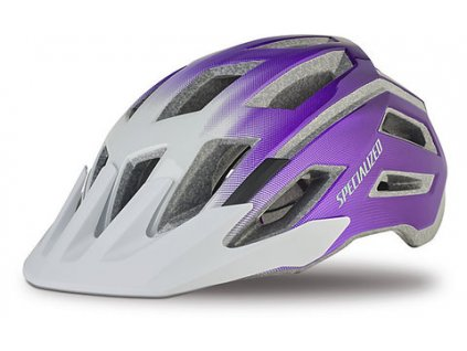 Specialized Tactic 3 NDGO FADE (Velikost S)