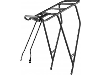 Specialized ROLL RACK Black