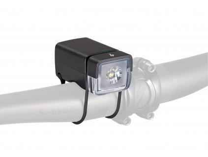 Specialized Flash 500 Headlight - Black