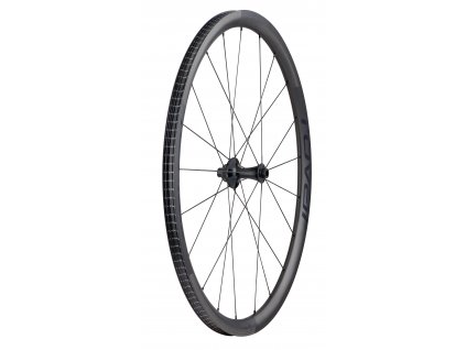 9926164 specialized alpinist clx front satin carbon gloss black
