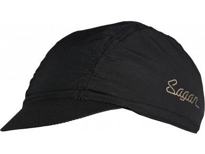 Specialized Deflect UV Cycling Cap/Sagan Collection: Deconstructivism Black