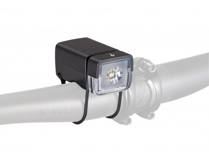 Specialized Flash 300 Headlight - Black