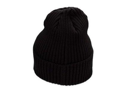 Specialized New Era Cuff S-Logo Beanie - Black