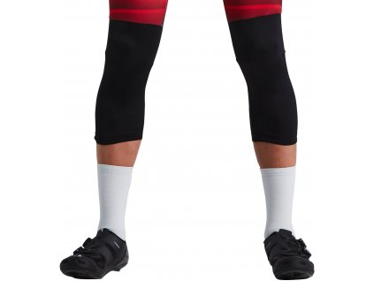 Specialized Knee Covers - Black