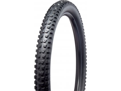 Specialized Butcher Grid Trail 2Bliss Ready - Black