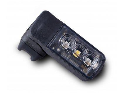 Specialized Stix Switch Headlight/Taillight - Black