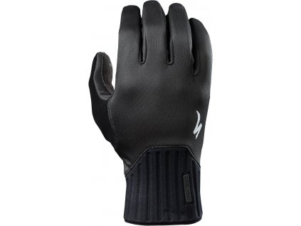 Specialized Men's Deflect™ Gloves - Black