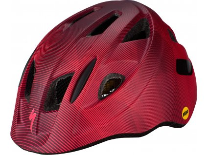 Specialized MIO - Cast Berry/Acid Pink Refraction