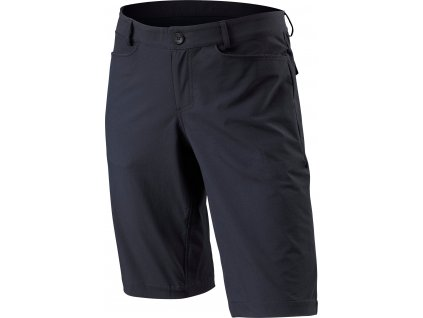Specialized Women's Utility Shorts - Black