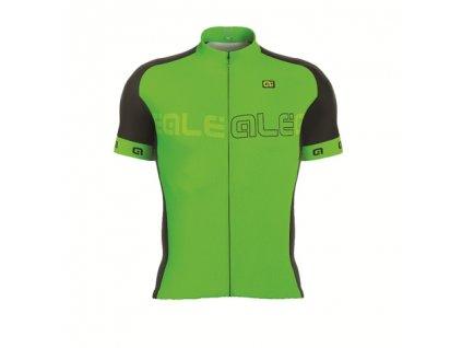 l10368617 basic maglia verde fluo nero m2274b 7 0000 480