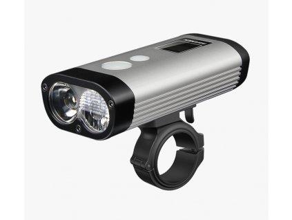 Přední světlo PR900