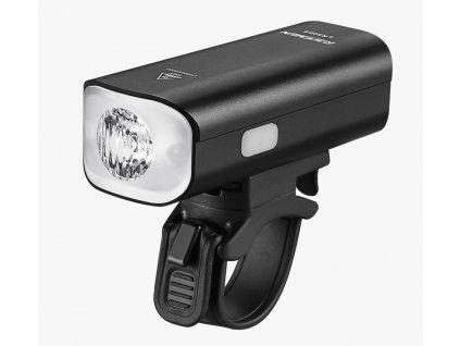 Přední světlo LR500S