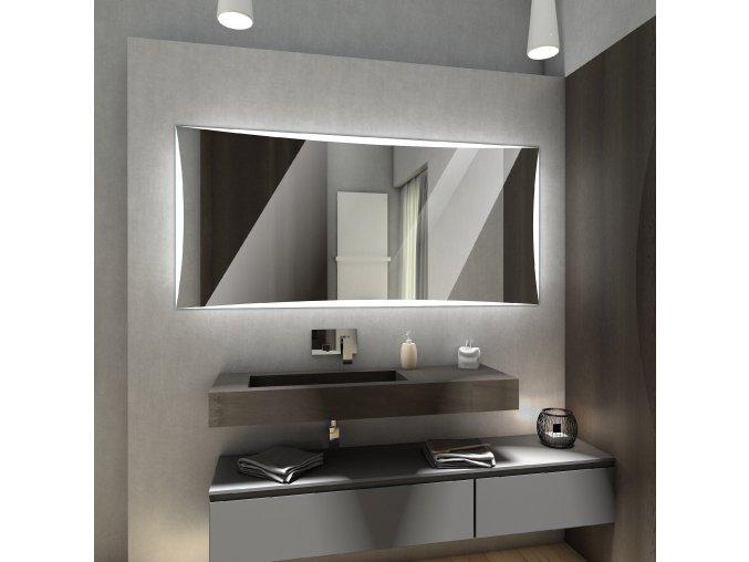 lisbona chytre zrcadlo