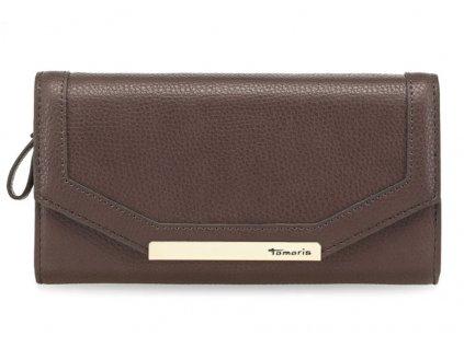 Peněženka Tamaris CAMERON Big wallet with flap