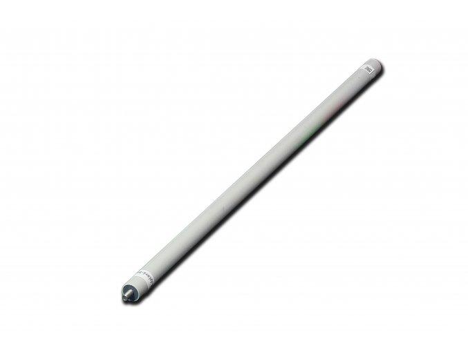 tyčová bojka základní tyč 0,5m p